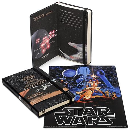 star-wars-notebook