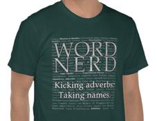 writer-shirt