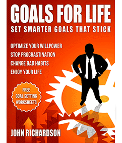 goals-for-life-sidebar