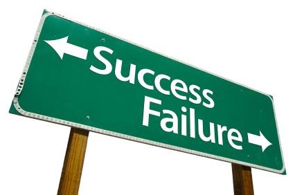 overcomin-failure-in-life