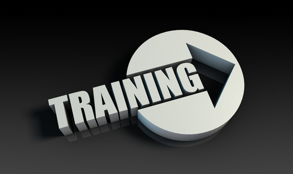 Training Success