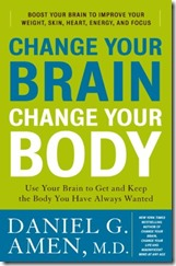 change-your-brain