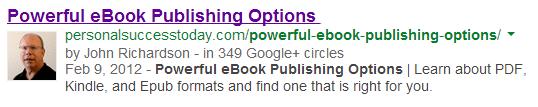 ebook-google