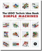 lego-book2