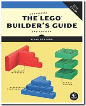 lego-book3