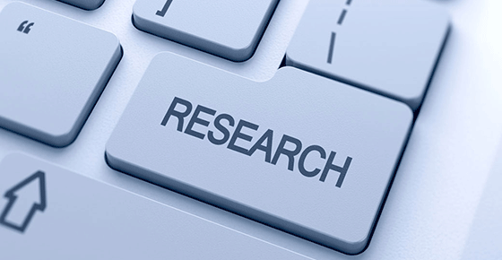 research-pic