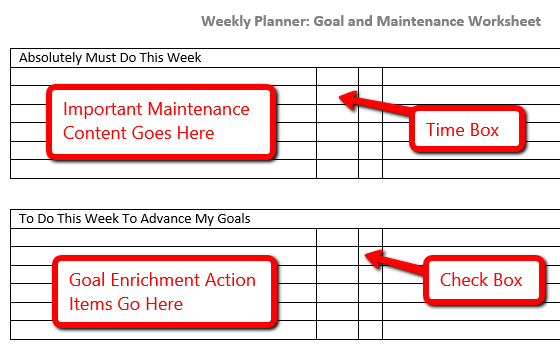 weekly-planner-top-boxes