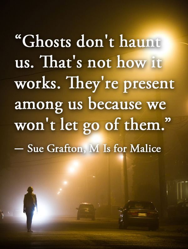 sue-grafton-ghosts