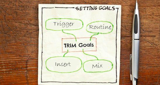Trim Goals