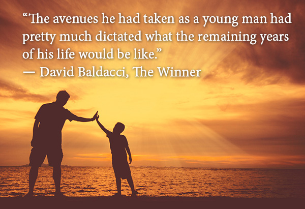 david-baldacci-quote2