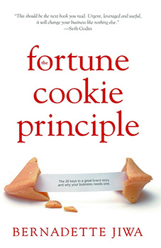 fortune-cookie-book