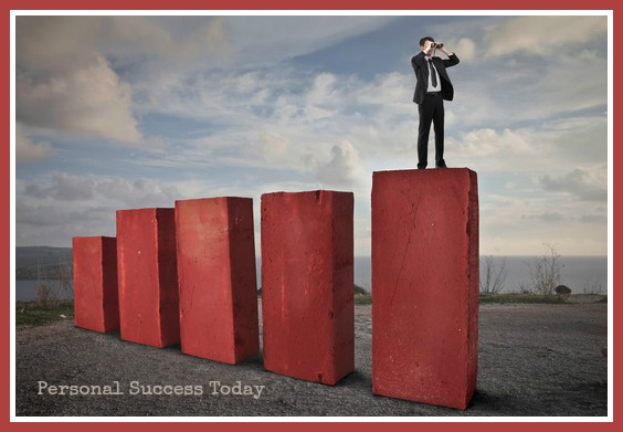 goal-setting-factors