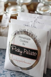 picky-palate-cookie
