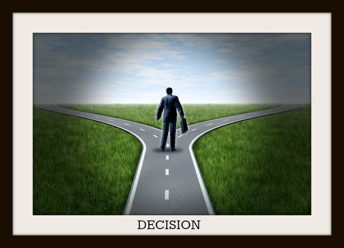 decision-pic