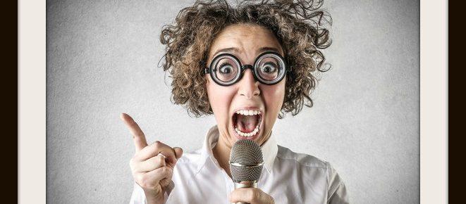 fear-of-public-speaking