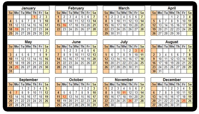2015-calendar2