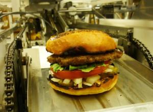 robot-burger