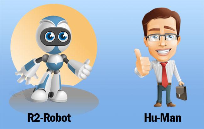 robot-human-programming