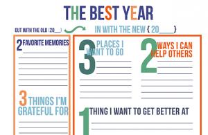 best-year-graphic