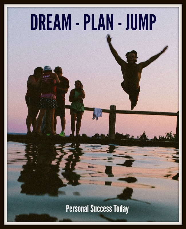 dream-plan-jump