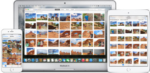 photos-for-osx