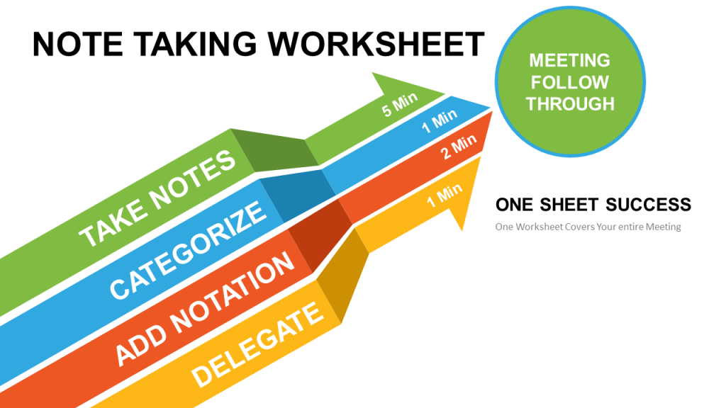note-taking-worksheet2
