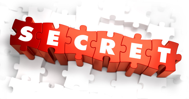 Secret Long Tail Keywords