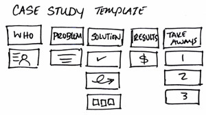 visual-content-case-study-template