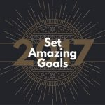 Set Amazing Goals