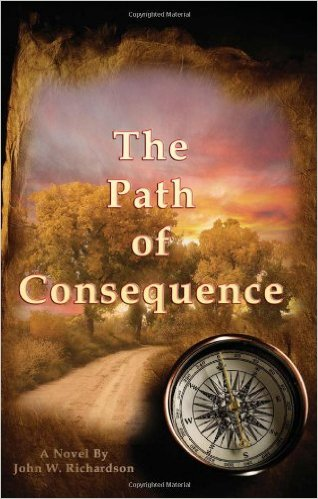 The Path of Consequence