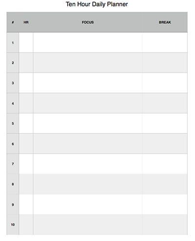 ten-hour-day-planner-blank