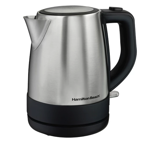 10 year system electric kettle